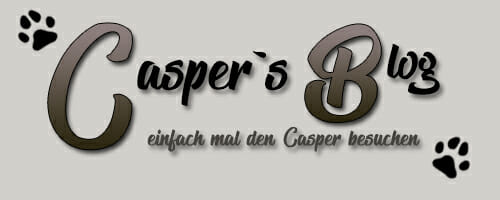caspers-blog.de